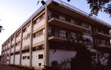 Kapetanios main office