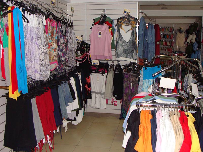 Βλέπετε φωτογραφίες από το τμήμα: Ρούχα